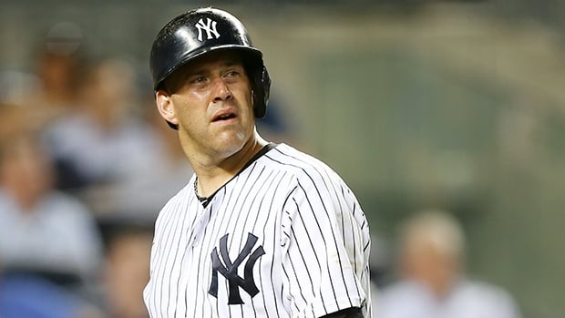 Kevin Youkilis signed a $12 million, one-year deal with the New York Yankees. But a back injury limited him to 28 games, and his season ended June 13.