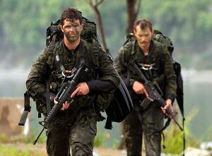 Army Pathfinders 20130730 TOPIX