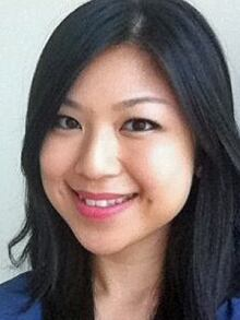 Tanya Leung