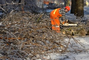 WEA Eastern Ontario Storm 20131223