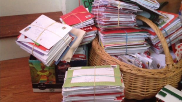 nl reid home mail pile 20131224
