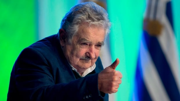 Uruguay's President Jose Mujica signed a law legalizing marijuana on Monday night. Bureaucrats have until April 9 to write the fine print regulating every aspect of the marijuana market.