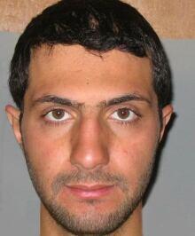 APTOPIX Mideast Iraq Nusra Leader
