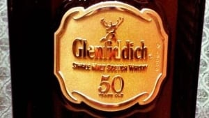 ii-scotch-glenfiddich