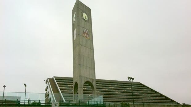 hi-memorial-university-towe