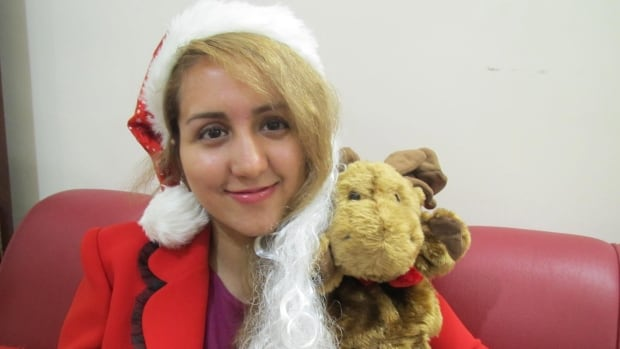 Tehran native Sanaz Nezami wanted to pursue a degree in engineering at Michigan Technological University, but was brain dead just weeks later in a remote area of the U.S., a victim of a fatal beating allegedly by her new husband. Family members in Iran were able to see the 27-year-old's last hours online, thanks to staff at Marquette General Hospital in Michigan.
