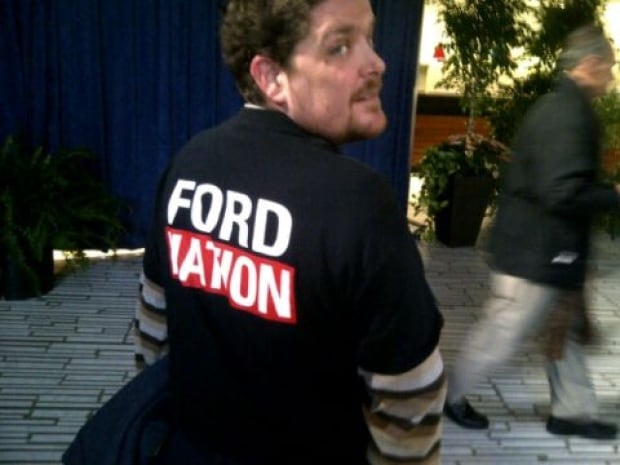 ford.supporter