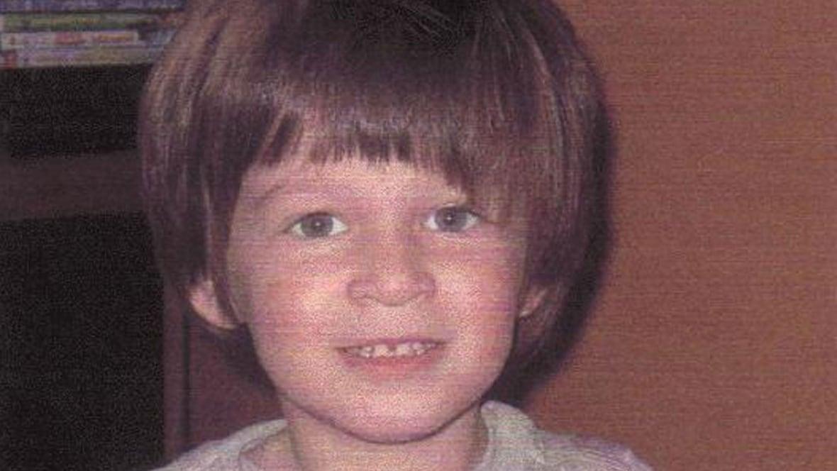 Body of New Hamburg boy Robbie Reiner, 5, found in Nith