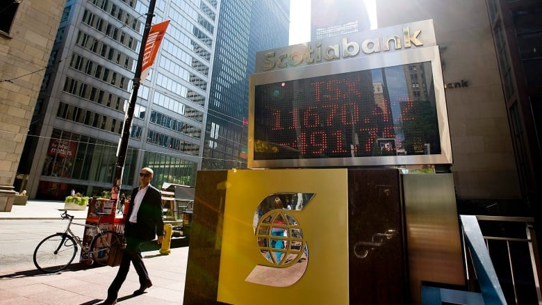 Canadian IPOs market expanded by 50% last year, PwC says