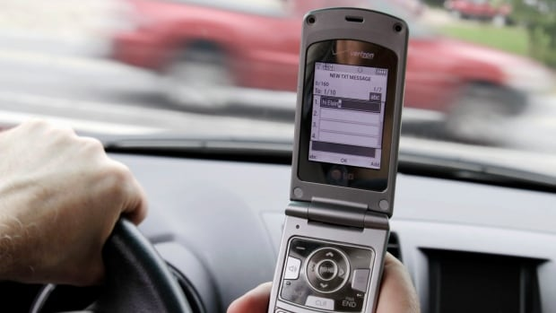 Anyone convicted for defying the rules will receive four demerit points on their license and receive an increased fine.