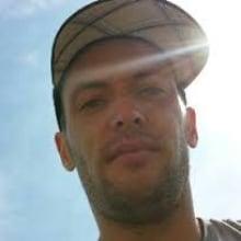 Clayton Bo Eichler SASK skpic
