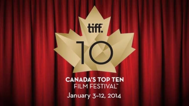 Canada's Top Ten Film Festival celebrates and promotes contemporary Canadian cinema and is intended to raise public awareness of Canadian achievements in film.