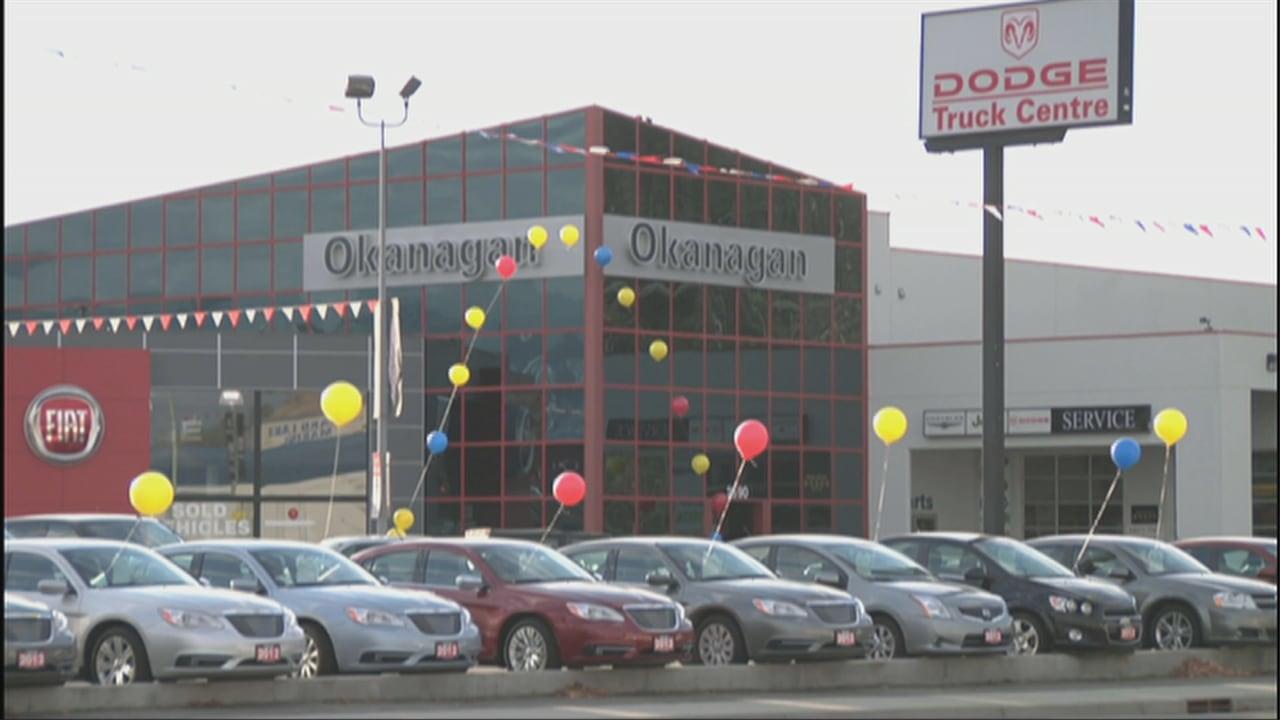 Td Bank Car Loan >> Couple Feel Robbed By 25 Interest Td Car Loan Cbc News