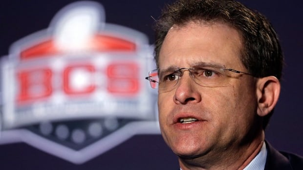 Auburn head coach Gus Malzahn knew he could help the team recover from last season's 3-9 debacle. But he probably didn't think he would be guiding the Tigers in Monday night's BCS championship game against Florida State in his first campaign.
