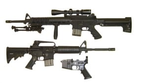 skpic ar-15 assault rifle wikipedia