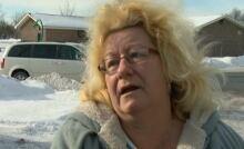 Victoria Lebrasseur mother Amanda Trottier suspicious death Aylmer