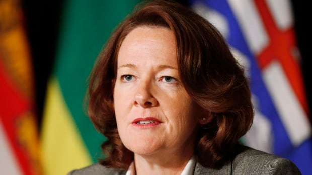 Alberta Premier Alison Redford and her entourage are headed to India for a trade mission.