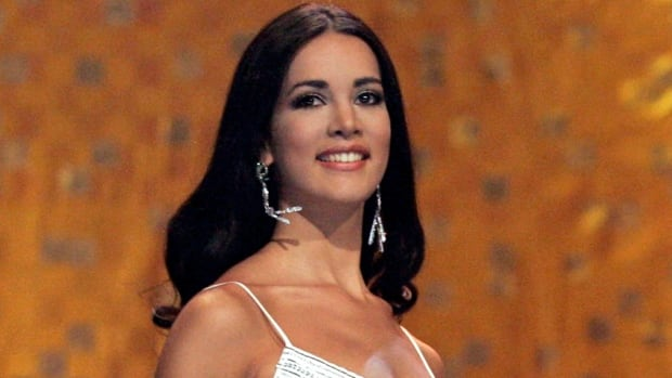 Monica Spear, who was crowned miss Venezuela in 2004, and her ex-husband were killed on a highway between Puerto Cabello and Valencia in the state of Carabobo.