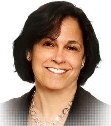 Vivian Bercovici