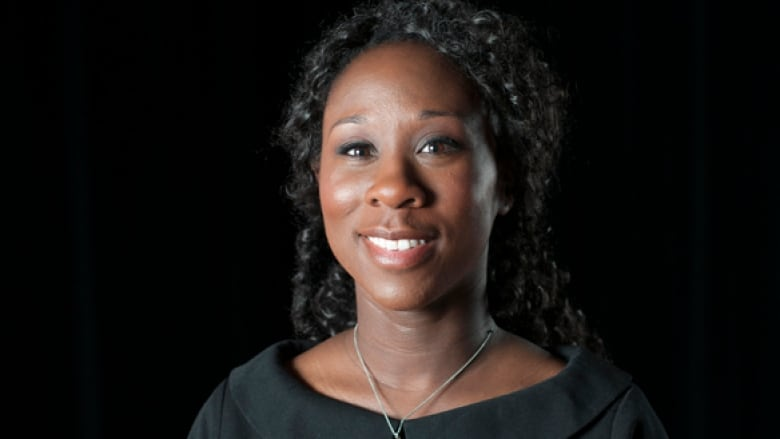 Image result for esi edugyan