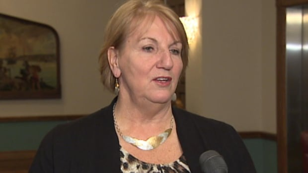 N.L. Premier Kathy Dunderdale has announced an independent review into the province's electricity supply.