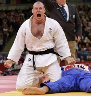 hi-judo-anger-852.jpg