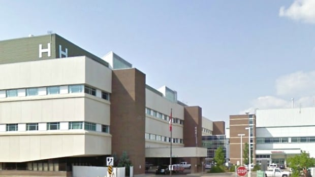 The Alberta woman who died from the H5N1 virus Jan. 3 worked hard to get a nursing job at the Red Deer Regional Hospital, her family said in a statement released to the media.
