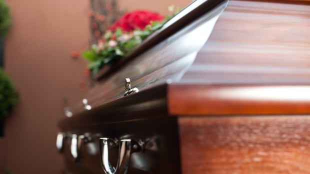 Unlike some other provinces, there is no requirement in Nova Scotia to publish regulatory actions against funeral homes or those who work in the industry.