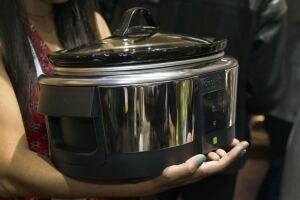 Belkin WeMo Smart Slow Cooker