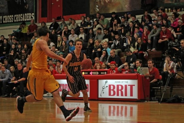 skpic-Bedford-Road-Invitational