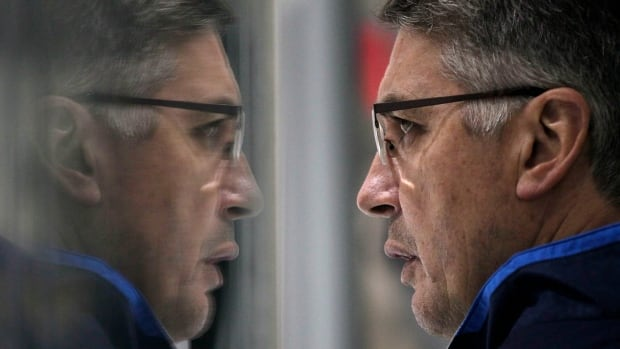 Winnipeg Jets' head coach Claude Noel probably couldn't have squeezed many more winds out of his Jets squad, which will continue to be a challenge for new head coach Paul Maurice unless some player changes are made.