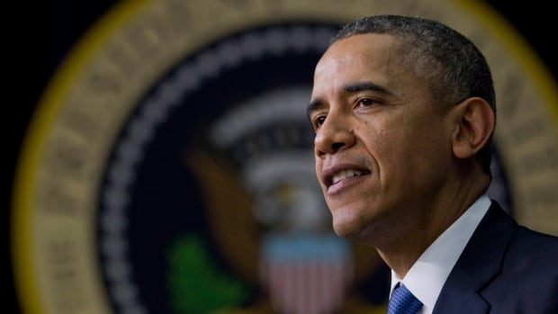Officials in U.S. President Barack Obama's administration say the data released Monday is an encouraging start.