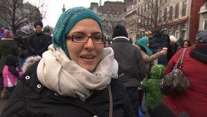 Sama Al-Obaidy