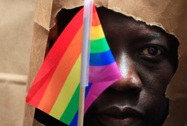 uganda-gay