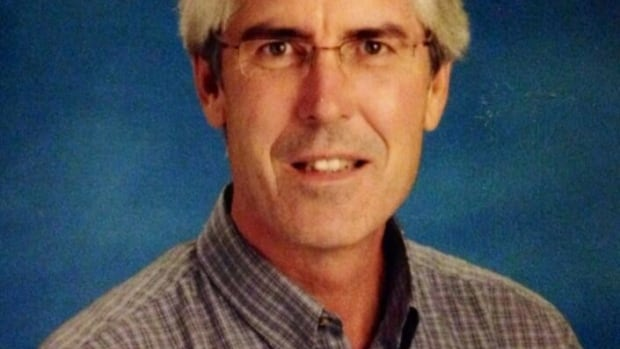 Durham Regional Police identified a body pulled from Lake Ontario as that of Jeffrey Boucher, the 52-year-old Whitby high-school teacher who went missing on Jan. 13.