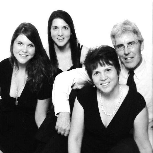 Boucher.Family.