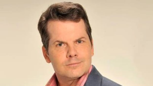 Writer, actor and director Bruce McCulloch brings his new solo show to Calgary as part of the High Performance Rodeo.
