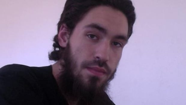 Canadian Mustafa al-Gharib, born Damian Clairmont, was killed by Free Syrian Army forces while fighting with the group Jabhat al-Nusra in the city of Aleppo.
