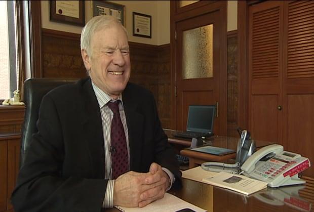 Ron-Kruzeniski-Sask-Public-Guardian-Trustee