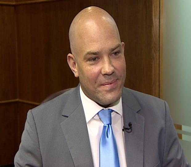 Mike-Derbowka-Lawyer