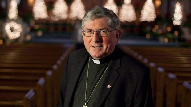 Toronto archbishop Cardinal Thomas Collins, who helped select Pope Francis as the new pontiff last year, has been named to a new roster of cardinal advisers following a series of financial scandals.