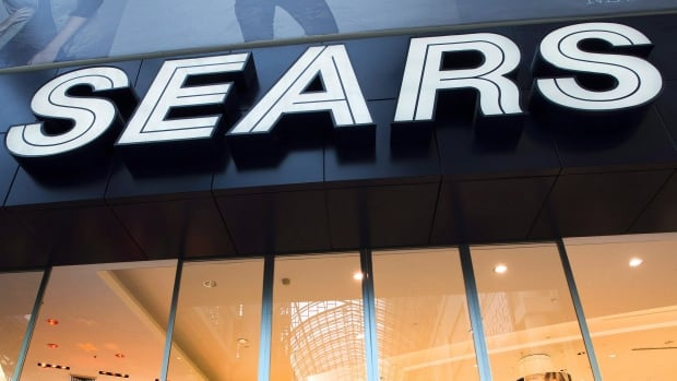 Sears Canada has announced plans to eliminate more than 1,600 positions at call centres and warehouses in a bid to lower expenses.