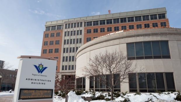 Regional staff and council had to figure out how to bridge a projected $8-million budget gap in the 2014 operating budget.