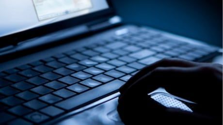 RCMP commissioner warns continued IT failures will have 'catastrophic' consequences