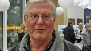 George Orlesky