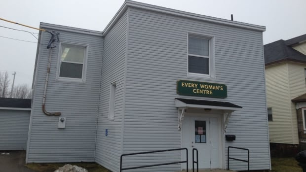 In Cape Breton, women's advocates have lobbied for years to get dedicated sexual assault services.