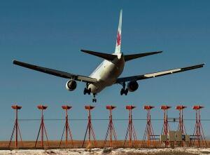 Air Transportation Cda 20130829