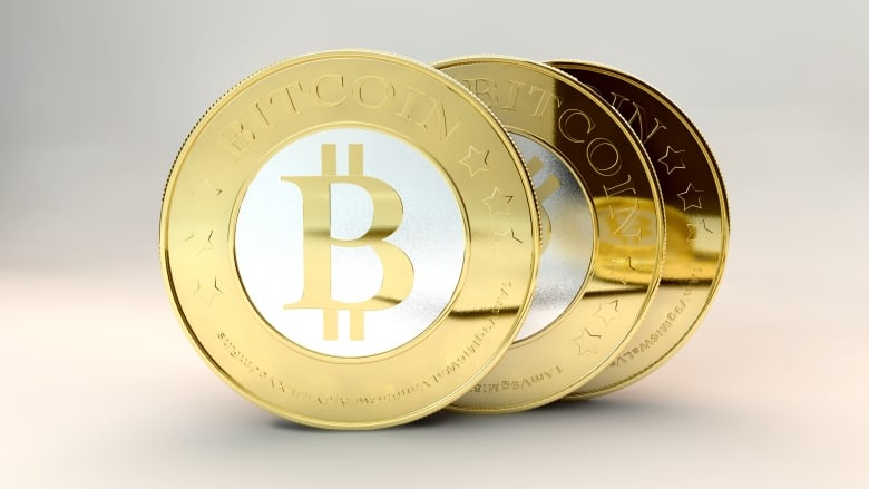 Cbc news bitcoins to dollars sell bitcoins bitinstant not working