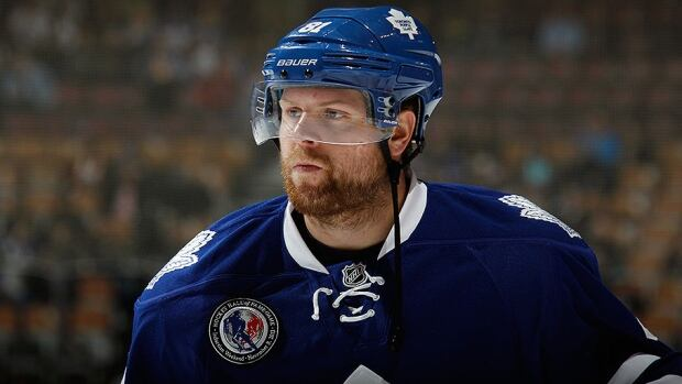 The surging Leafs have received an offensive boost from star winger Phil Kessel, who has tallied four goals and eight assists during a six-game point streak. He'll face the Avalanche in Denver on Tuesday night.