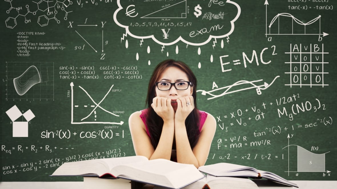 Under what conditions, if any, does university coursework qualify for tax deductability?